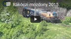 1video-rakoczi_mozdony_2015-288x160w