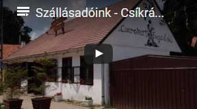 2video-szallasadonk_csikrakos_2015-288x160w