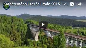 4video-vonatkovetes_2015-288x160w