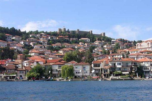 Ohrid-600x400w