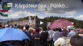 8video-2013_masodik_nap-288x160w