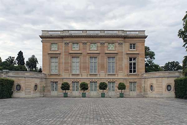Kis Trianon