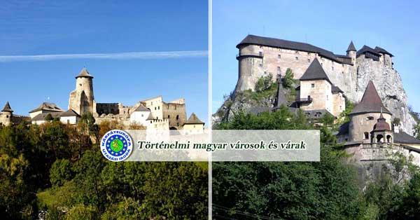 tortenelmi-magyar-varosok-montazs-600x314w