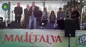 11video-2016_madefalva_adomanyatadas_3_nap-288x160w