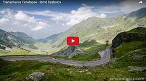 13video-transilvania-simo_szabolcs288x160w