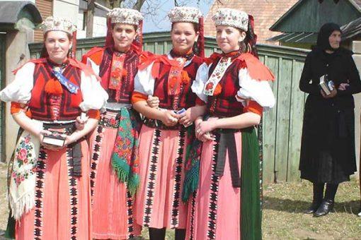 04-Kalotaszentkirály magyar viselet