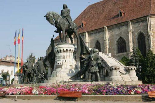 05-Kolozsvár