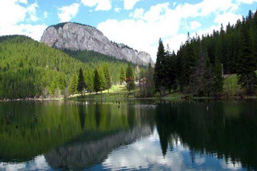 16-Gyilkos-tó