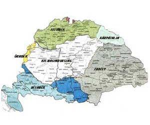 Nagy magyarországi nagy körút