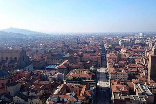 01-Bologna