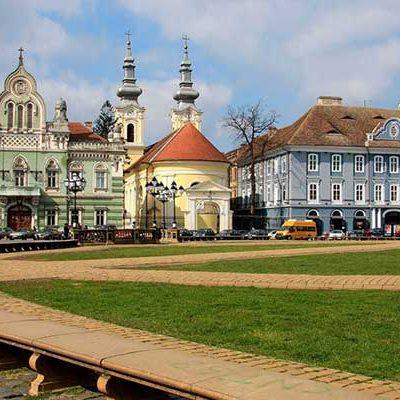 01-Temesvár