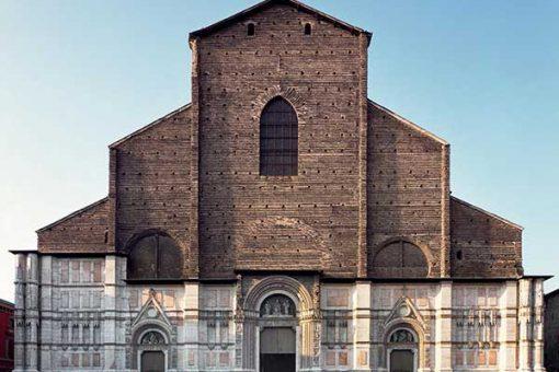 03-Bologna San Petronio Bazilika