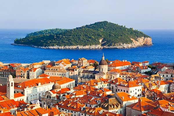 05-Dubrovnik
