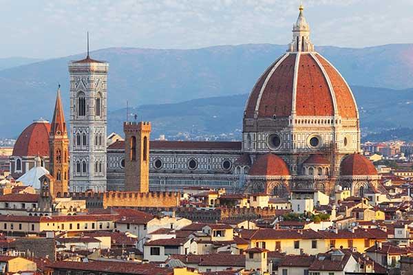 05-Firenze