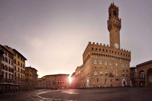 06-Firenze Palazzo Vecchio