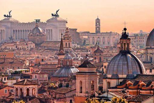 09-Róma