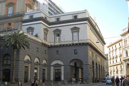15-San Carlo Operaház
