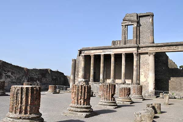 17-Pompei