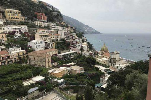 20-Amalfi