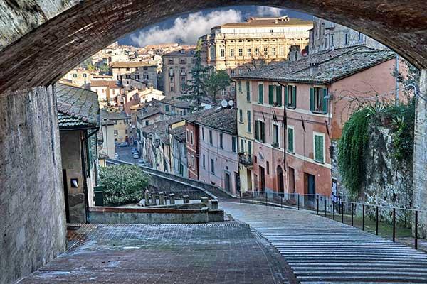 21-Perugia