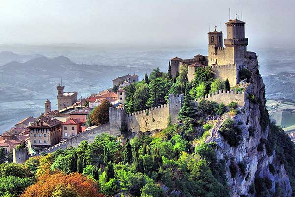 22-San-Marino