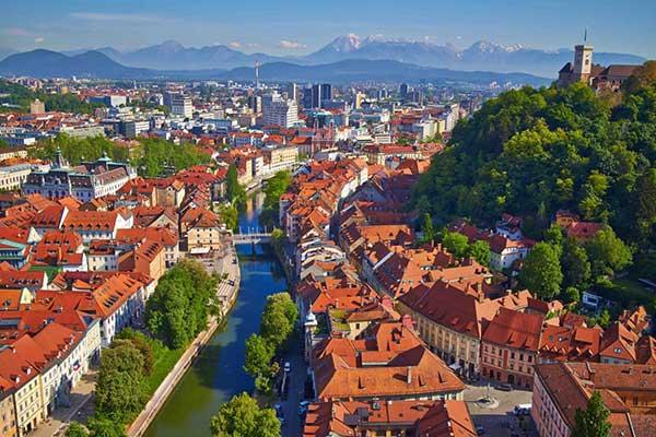 24-Ljubljana