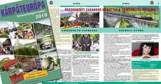 Katalogus-2019-320x168w
