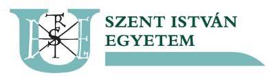 Szent István Egyetem és a Kárpáteurópa Utazási Iroda duális képzése