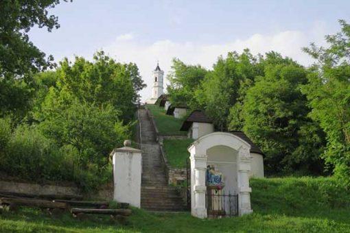 bakonyi_kalandozas_4-magyarpolanyi_kalvaria-600x400w