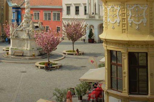 Sopron_es_az_Agfalvi_Gesztenyefesztival-02-600x400w