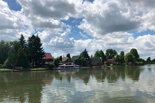 Kirándulás a történelmi Magyarország központjába Szarvasra és Békésszentandrásra