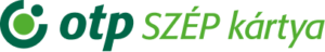 otp_szep_logo-407x65w