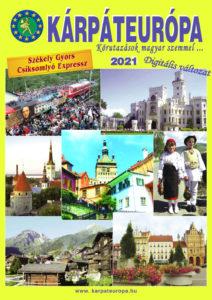 2021-es katalógus