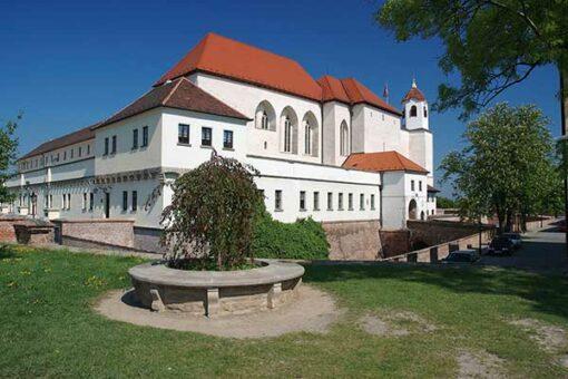 spilberk_vara_Brno-600x400w
