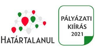 palyazati_kiiras_hatartalanul_2021-328x177w